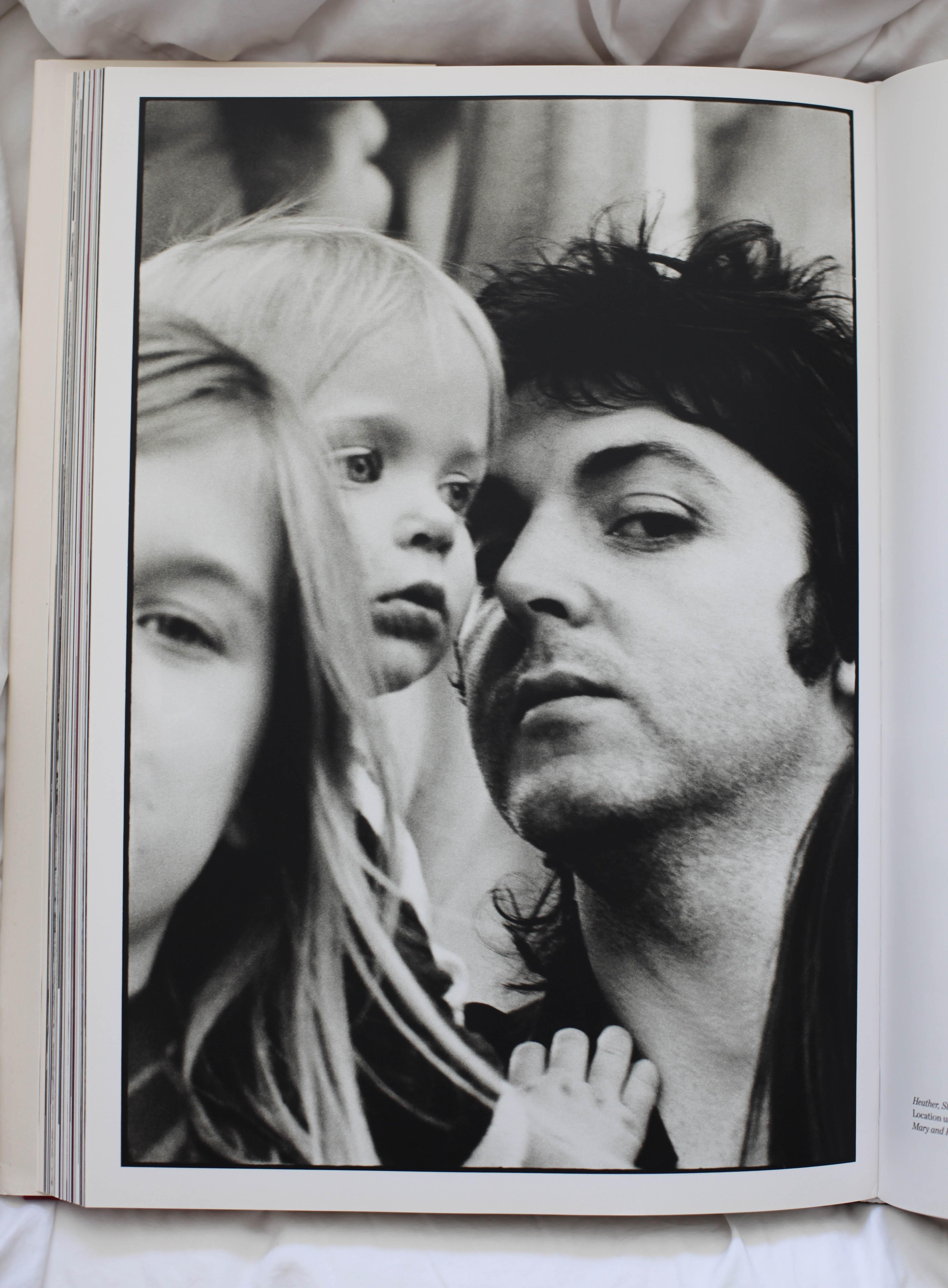 Фото богуслава линды с детьми