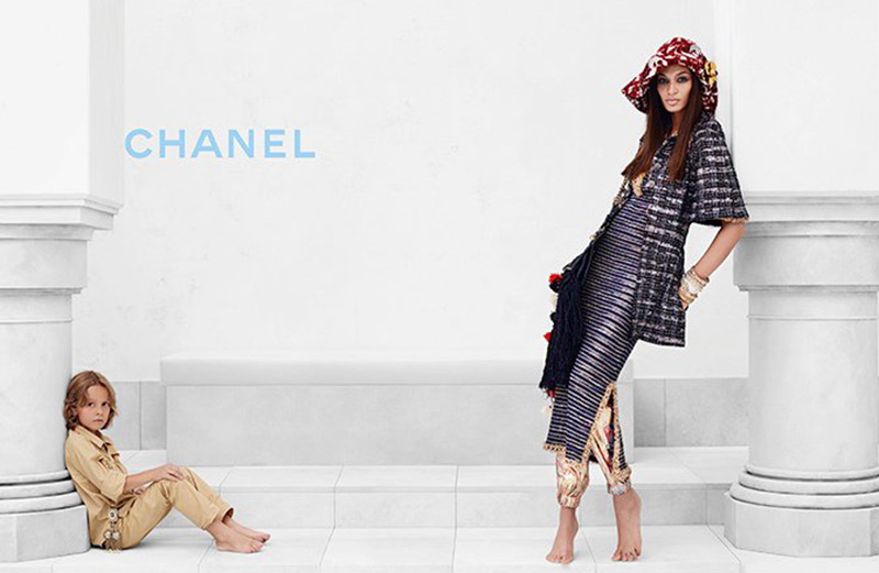 Chanel-Resort-2015-Campaign-02