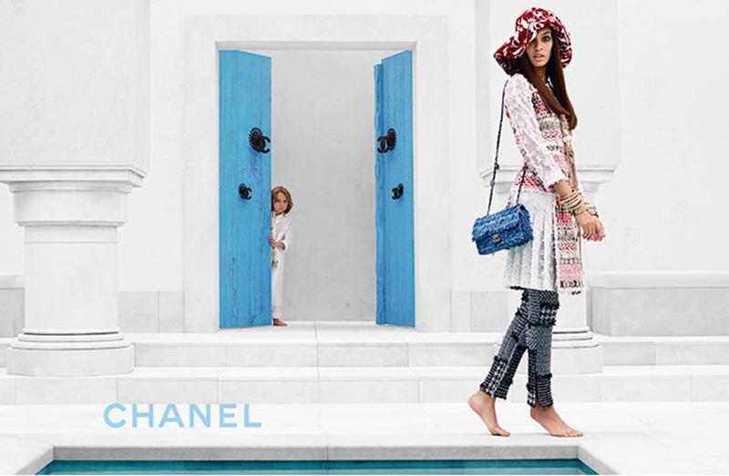 Chanel-Resort-2015-Campaign-03