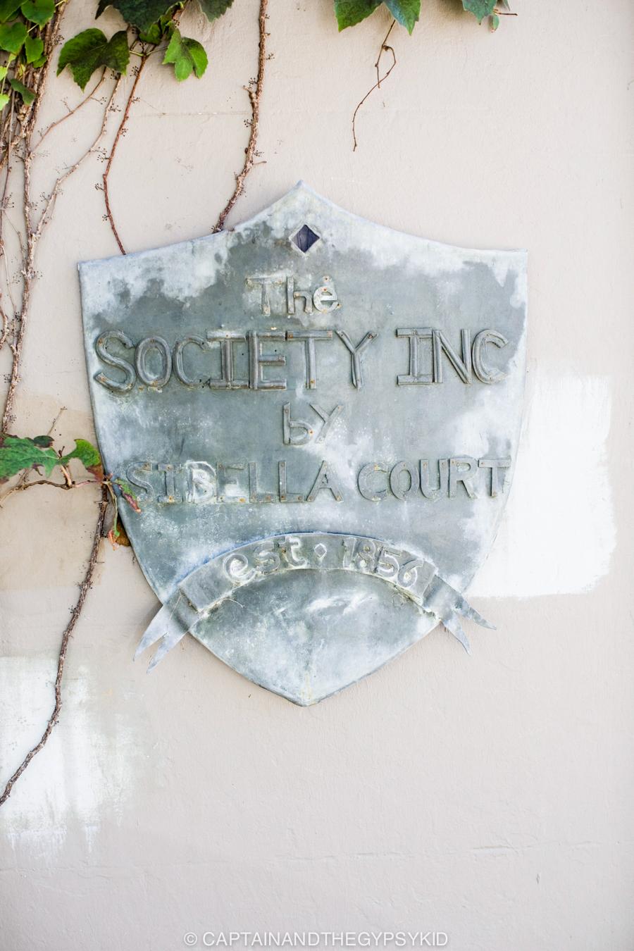 CATGK-Societyinc-1886