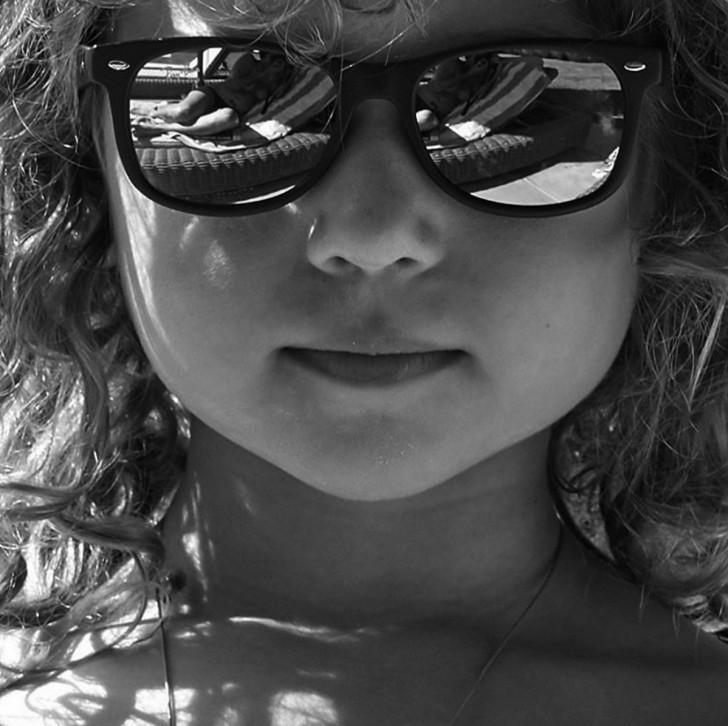 Cass_Ali_Bird-Motherhood-The_Coveteur-10-728x726