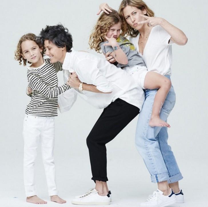 Cass_Ali_Bird-Motherhood-The_Coveteur-12-728x724