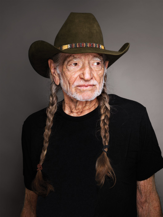 30-willie-nelson-cover.nocrop.w529.h756