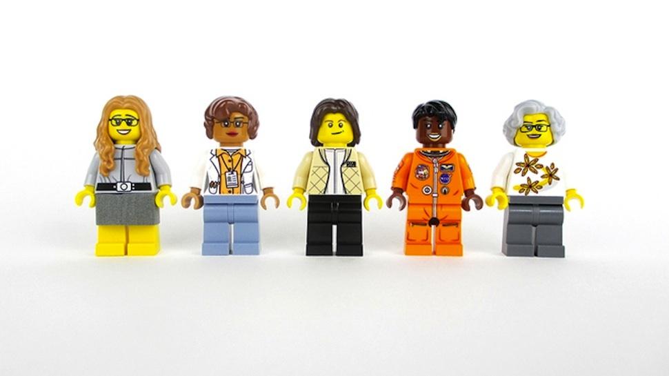 lego-women-of-nasa-feature-1