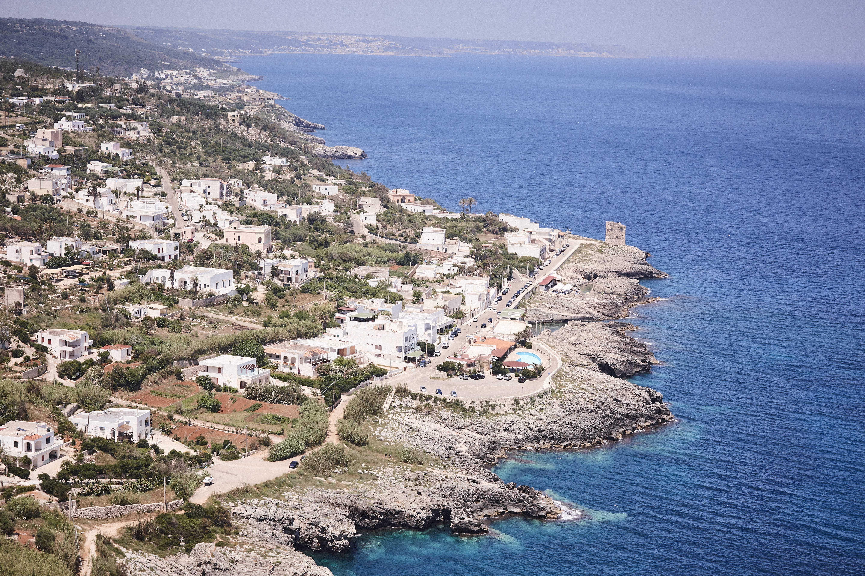 Puglia_0619_0P4A2326