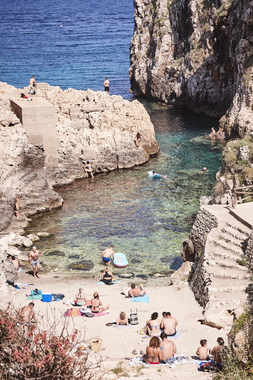 Puglia_0619_0P4A2421