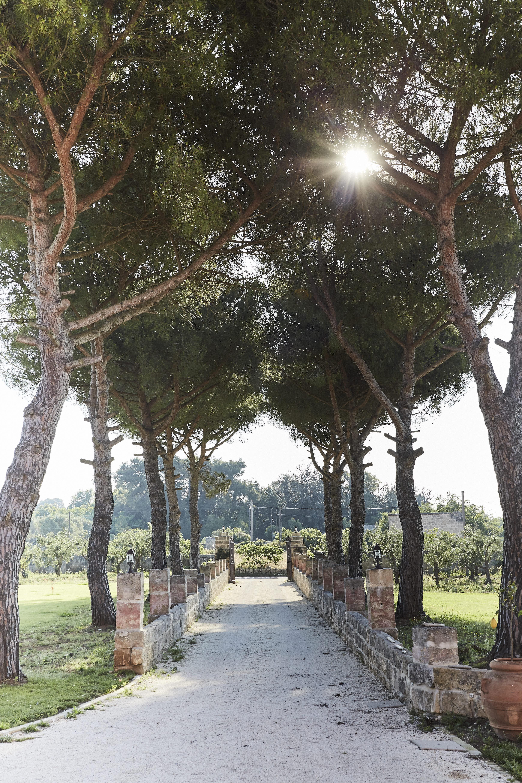 Puglia_0619_0P4A2564