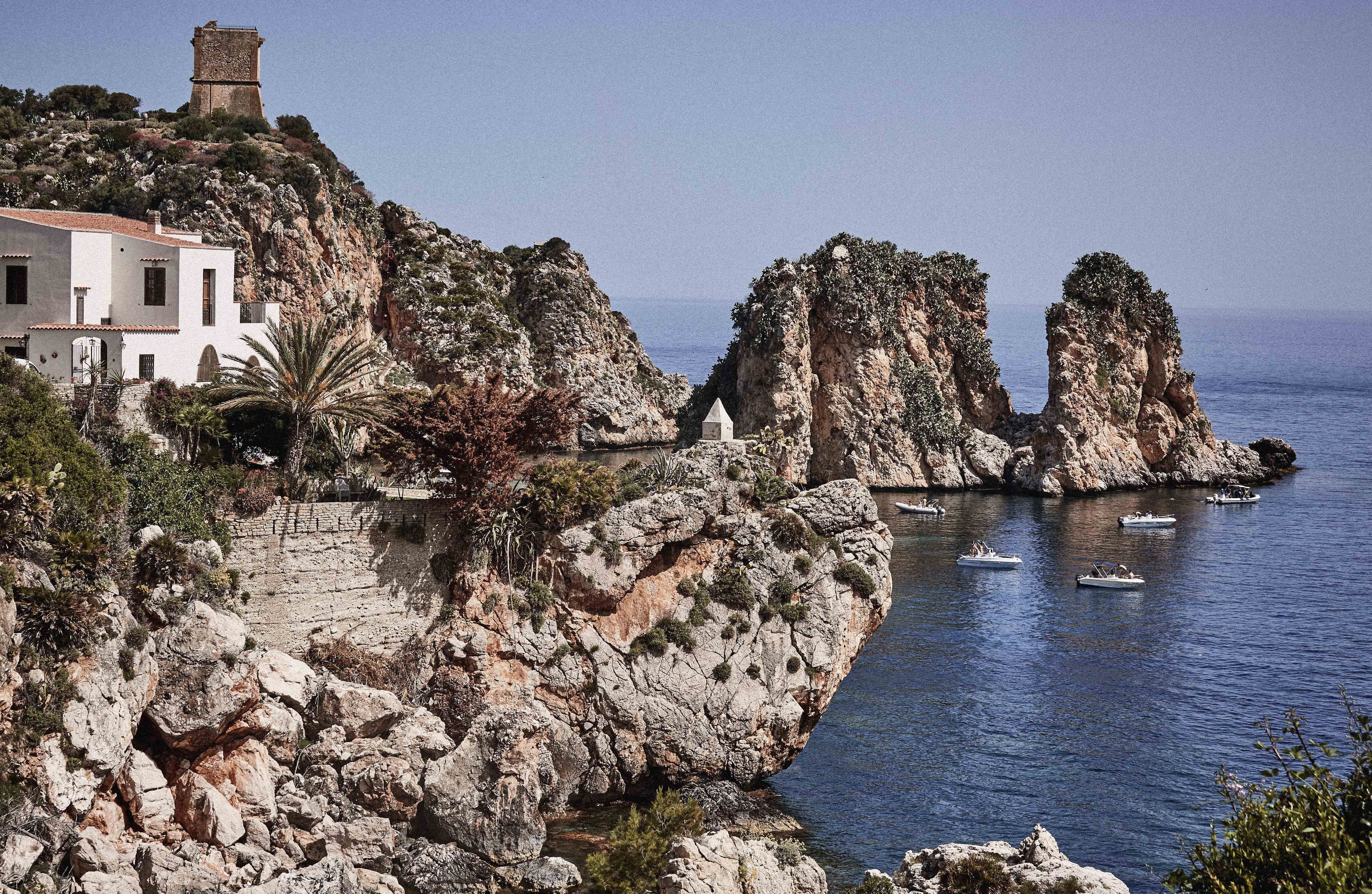 Scopello_0619_0P4A1895_X_X
