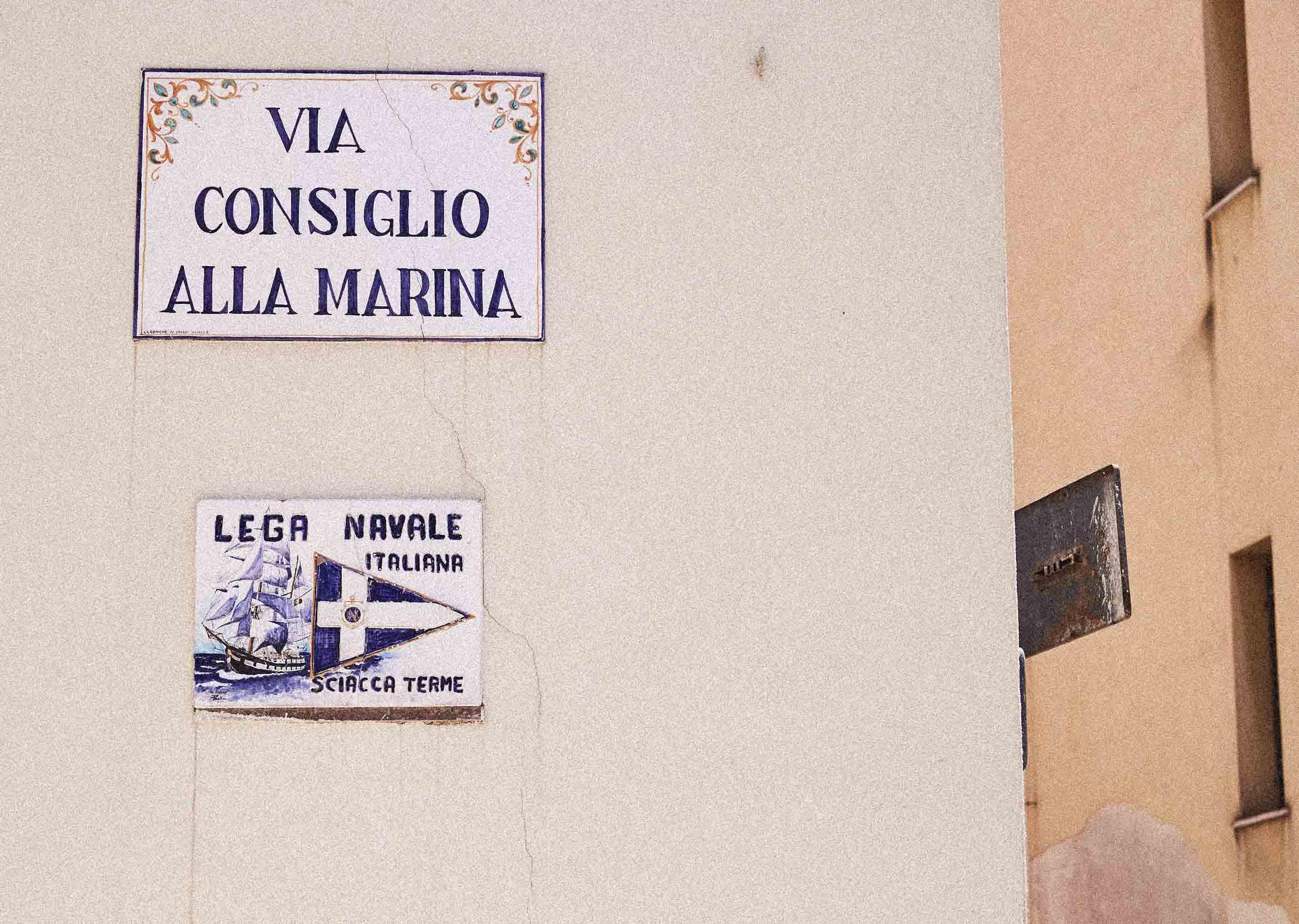 Sicily_0619_0P4A7679_X_X