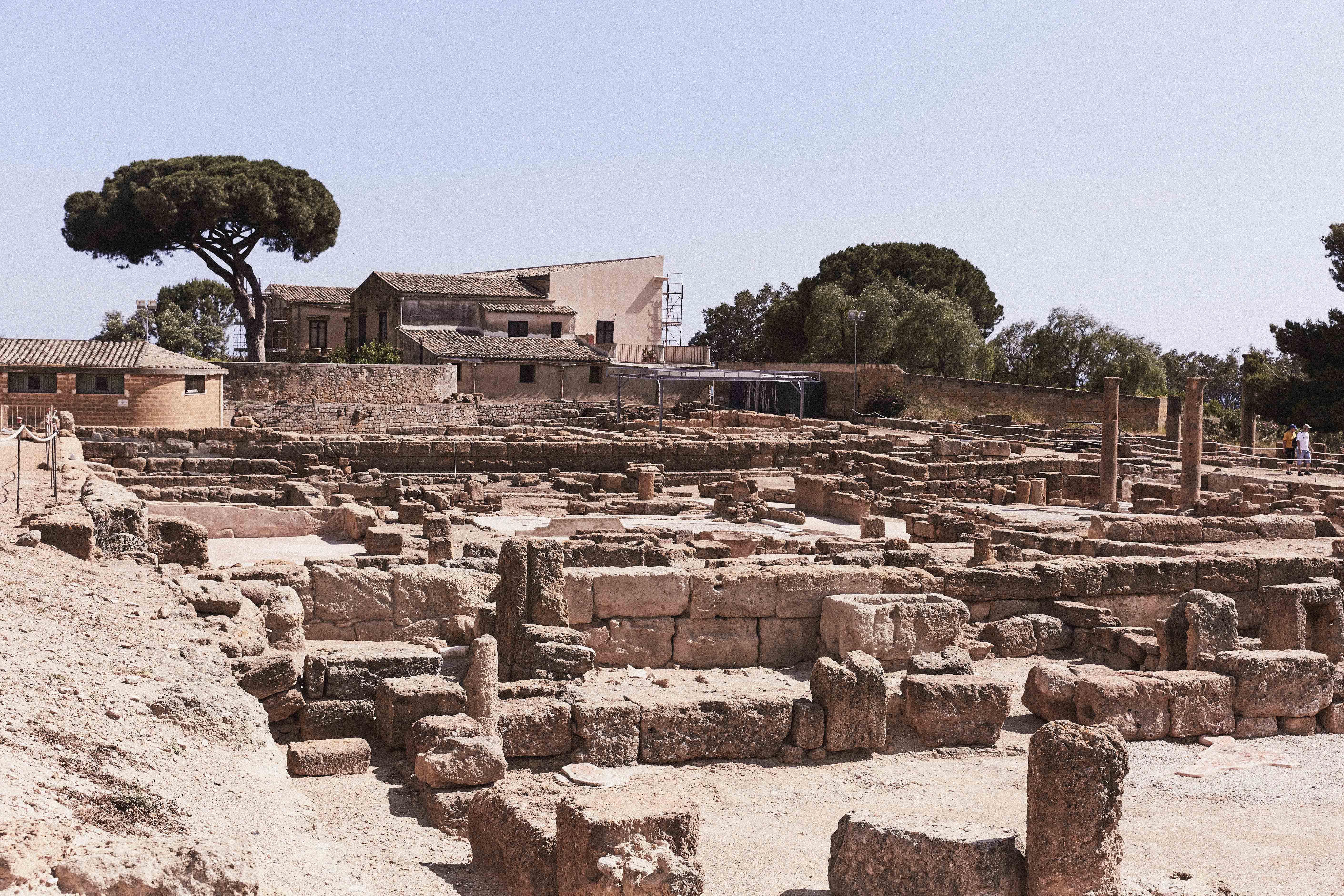 Sicily_0619_0P4A7817_X_X