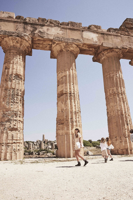 Sicily_0619_0P4A7874_X_X