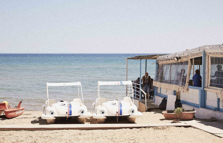 Sicily_0619_0P4A8194 1_X_X